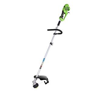 2.Greenworks Tools 23017