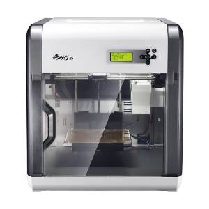 2.XYZ Printing Da Vinci 1.0 A