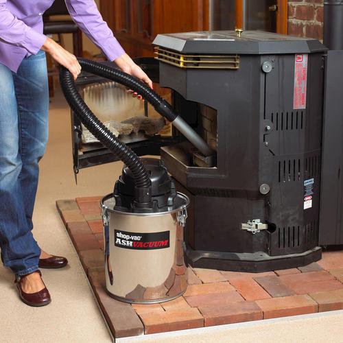 classement guide d 39 achat top aspirateurs de cendres. Black Bedroom Furniture Sets. Home Design Ideas