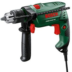 3.Bosch Easy PSB 530 RE