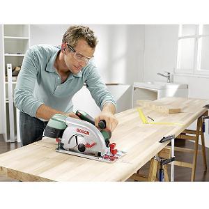 3.Bosch Expert PKS 66 AF