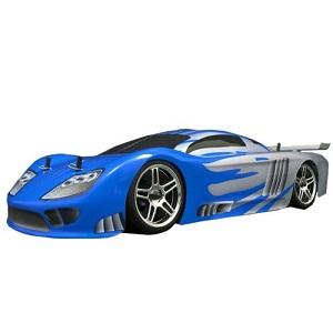 3.Seben-Racing LXR XK11