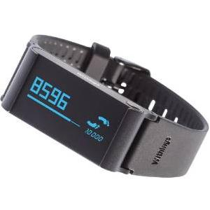 3.Withings Pulse Ox