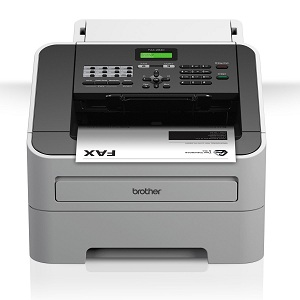 4.Brother FAX2840F1
