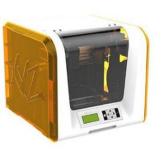 4.Générique Imprimante 3DXYZ Da Vinci Junior 1.0