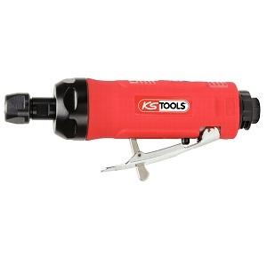 4.KS Tools 515.3010