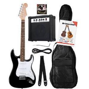 4.Rocktile Banger's Pack Set