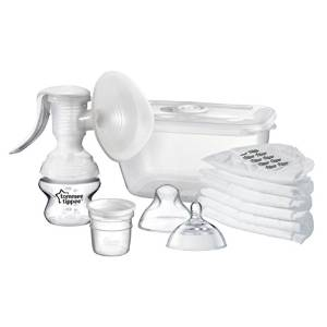 4.Tommee Tippee 423414