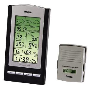 5.Hama EWS-800
