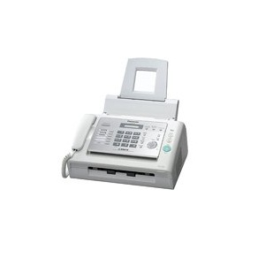 5.Panasonic KX-FL421 Fax laser