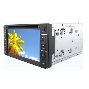 5.Rungrace Multimedia