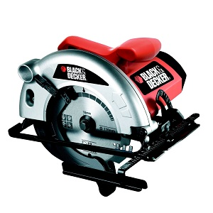 1.1 Black & Decker CD601
