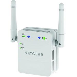 1.1 Netgear WN3000RP-200FRS