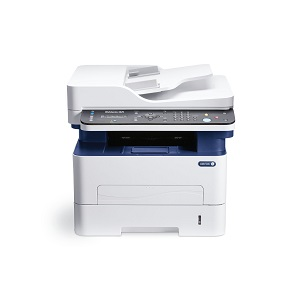 1.1 Xerox WorkCentre 3225