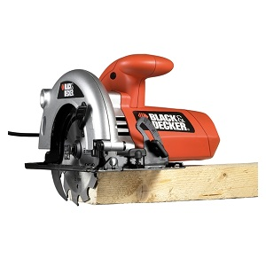 1.2 Black & Decker CD601