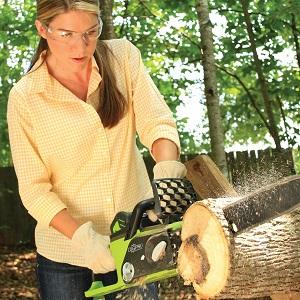 1.2 Greenworks Tools 20077