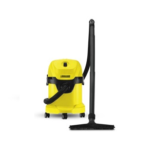 aspirateur de chantier karcher wd3 avis tests et prix en oct 2018. Black Bedroom Furniture Sets. Home Design Ideas