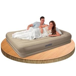 1.2 Pillow Rest 67748