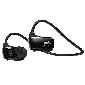 1.2 Sony NWZ-W273SB.CEW