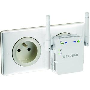 1.3 Netgear WN3000RP-200FRS