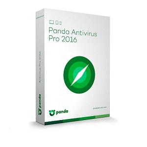 3.Panda PRO