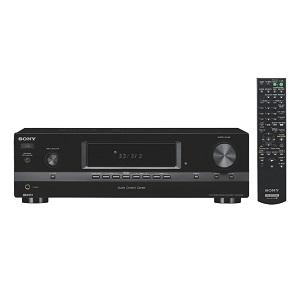 4.Sony STR-DH130.CEL