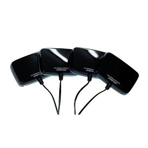 5.Sport-Elec Multisport Pro