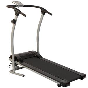 1.1 O'Fitness FR020