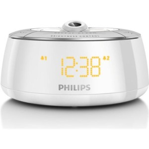 1.1 Philips AJ5030-12