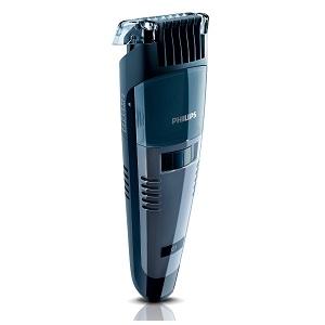 1.1 Philips QT4050-32