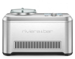 1.1 Riviera & Bar PG820A