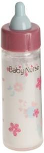 1.1 Smoby Baby Nurse