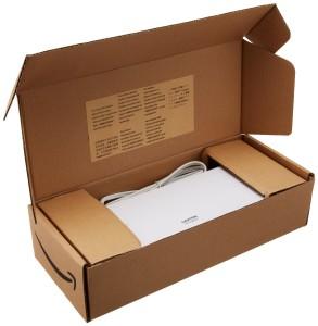 1.2 AmazonBasics A4