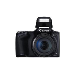 1.2 Canon PowerShot SX400 IS