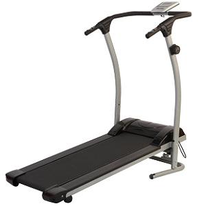 1.2 O'Fitness FR020