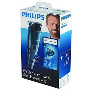 1.2 Philips QT4050-32