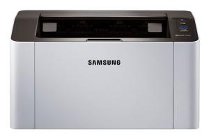 1.2 Samsung SL-M2022-SEE