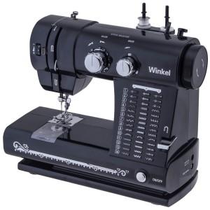 1.2 Winkel SW42