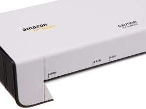 1.3 AmazonBasics A4