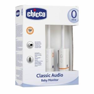 1.3 Chicco Écoute-bébé Classic