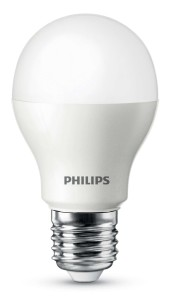 1. Philips Culot E27