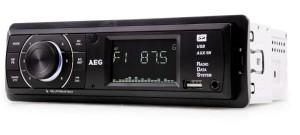 1.2 AEG AR 4027