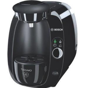 1.Bosch A_TAS2002