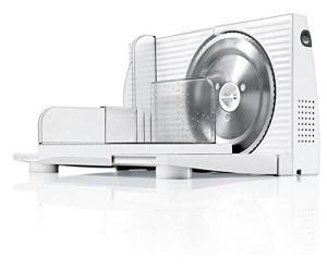 1.Bosch MAS 4201 Trancheuse en Plastique