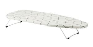 1.Ikea Jäll Planche