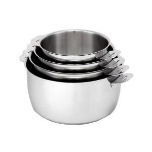 1.Kitchen Fun 12566964 Move On Série