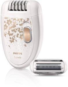 1.PHILIPS - HP6423-29