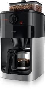 1.Philips HD776100