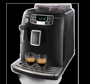 Classement et guide d 39 achat top machines caf en nov 2017 - Meilleur machine a cafe ...