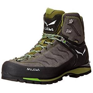 1.Salewa MS RAPACE GTX